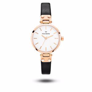 Orologio MO201 Sigrid Petite watch Mockberg