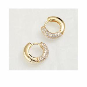 MO793 GODDESS earrings #gold