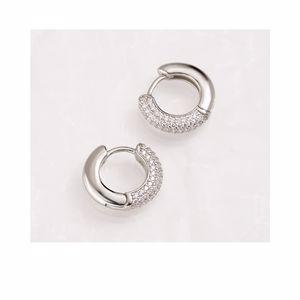 Earrings MO794 GODDESS earrings #silver Mockberg