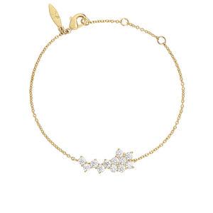 Armbänder MO777 STARGAZE bracelet #gold Mockberg