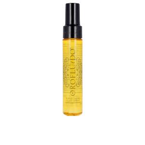 Producto de peinado - Producto de peinado - Producto de peinado OROFLUIDO super shine light spray Orofluido