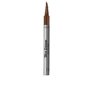 Eyebrow makeup UNBELIEVA BROW micro tatouage L'Oréal París