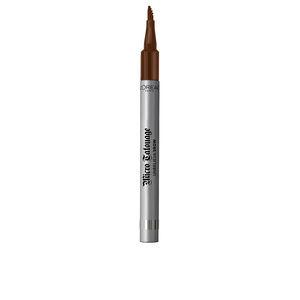 Maquillaje para cejas UNBELIEVA BROW micro tatouage L'Oréal París
