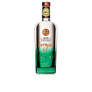 Gin SORGIN gin