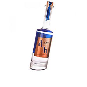 Gin THE DRUNKEN HORSE gin