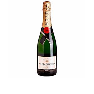 Champanhe MOËT&CHANDON IMPERIAL champagne Moët & Chandon