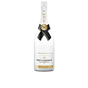 Champanhe MOËT&CHANDON ICE IMPERIAL champagne Moët & Chandon