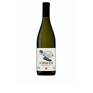 Vinho branco LA TORTUGA VELOZ 2018 verdejo Izadi
