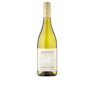 Vinho branco DUSKY SOUNDS vino blanco Sounds
