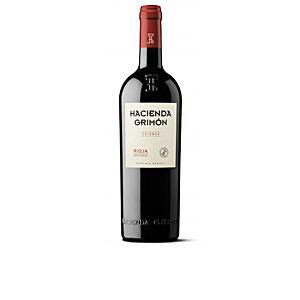Vinho tinto CRIANZA rioja Hacienda Grimón