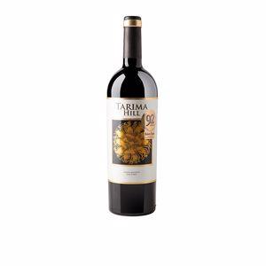 Vinho tinto TARIMA HILL 100% monastrell Volver