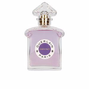 INSOLENCE eau de parfum spray 75 ml