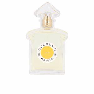 Guerlain JICKY  perfume