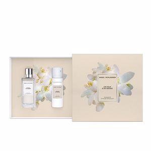 Angel Schlesser ANGEL SCHLESSER LOTE perfume
