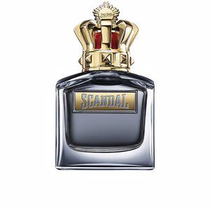 Jean Paul Gaultier SCANDAL POUR HOMME  perfume