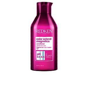 Condicionador proteção de cor COLOR EXTEND MAGNETICS conditioner Redken