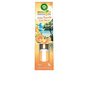 Air freshener VARITAS PERFUMADAS frutas tropicales Air-Wick