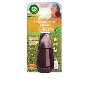 Air freshener ESSENTIAL MIST ambientador recambio #felicidad Air-Wick