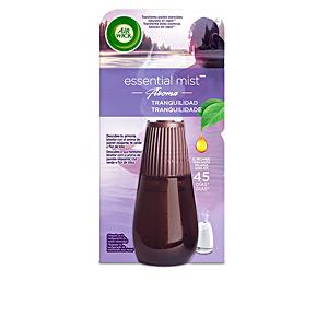 Air freshener ESSENTIAL MIST ambientador recambio #tranquilidad Air-Wick