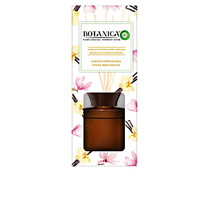 Purificador de ar BOTANICA VARITAS PERFUMADAS vainilla & magnolia Himalaya Air-Wick