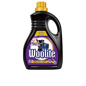 Reinigungsmittel DETERGENTE ROPA OSCURA Woolite