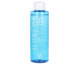 Face moisturizer [B3] essence hydra Svr Laboratoire Dermatologique