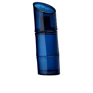 KENZO HOMME INTENSE eau de toilette vaporisateur 60 ml