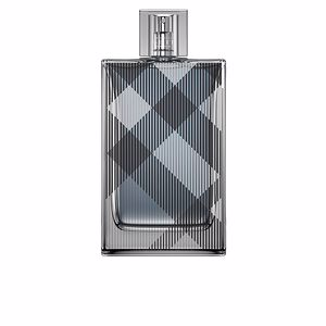 BRIT MEN edt vaporizador 100 ml