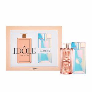 Lancôme IDÔLE L´INTENSE SET perfume