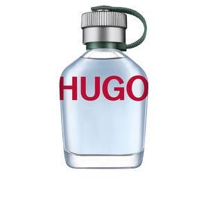 HUGO eau de toilette vaporisateur 75 ml