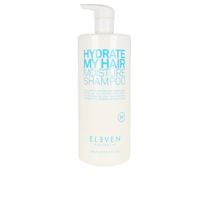 HYDRATE MY HAIR moisture shampoo 1000 ml
