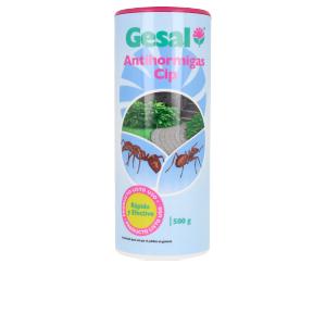 Insecticides  ANTIHORMIGAS insecticida Gesal