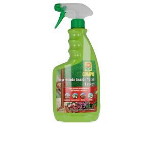 Insecticidas ACCIÓN TOTAL insecticida plantas de interior&exterior Compo