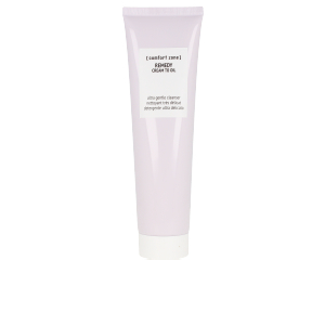 Limpiador facial REMEDY cream to oil Comfort Zone