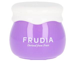 Face moisturizer BLUEBERRY hydrating intensive cream Frudia