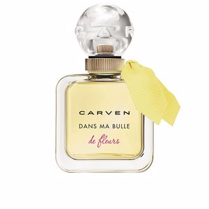 Carven DANS MA BULLE DES FLEURS  perfume