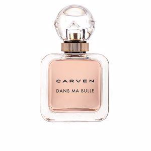 Carven DANS MA BULLE  perfume