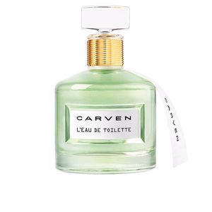 Carven CARVEN L´EAU DE TOILETTE  perfume