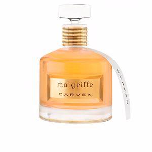 Carven MA GRIFFE  perfume