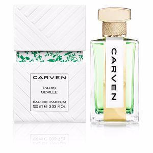 Carven PARIS SEVILLE  perfume