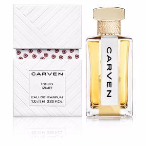 Carven PARIS IZMIR  perfume