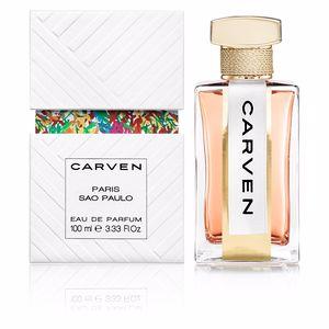 Carven PARIS SAO PAULO  perfume