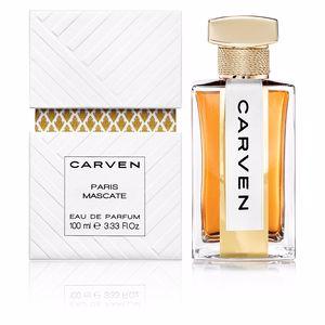 Carven PARIS MASCATE  perfume