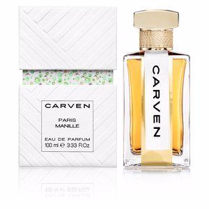 Carven PARIS MANILLE  perfume