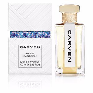 Carven PARIS SANTORINI  perfume
