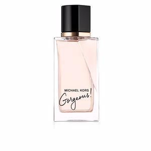 GORGEOUS! eau de parfum vaporizador 50 ml