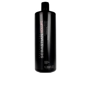 Champú volumen VOLUPT volume boosting shampoo Sebastian