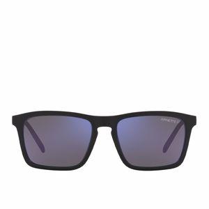 Sonnenbrille für Erwachsene ARNETTE AN4283 01/22 Arnette