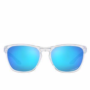 Adult Sunglasses OAKLEY OO9479 947906 Oakley
