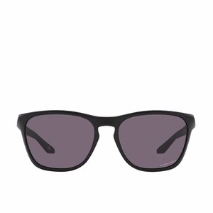 Adult Sunglasses OAKLEY OO9479 947901 Oakley